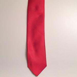 Bar III Tie